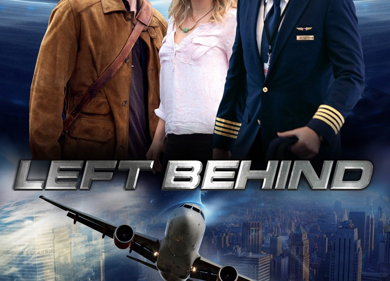 left_behind_poster