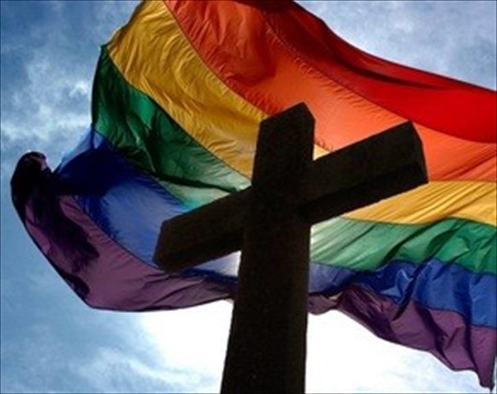Homosexual catholics